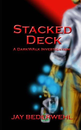 Stacked Deck: A DarkWalk Investigation
